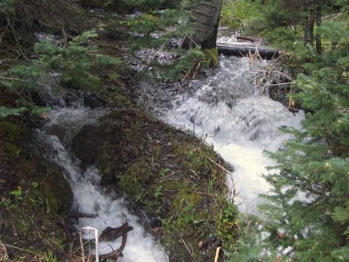 south-end-of-rainbow-trail-westcliffe1